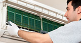 Air Conditioning Installation, Upgrades and Replacements in Greater Pittsburgh