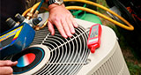 Expert Air Conditioning Service and Maintenance in Greater Pittsburgh